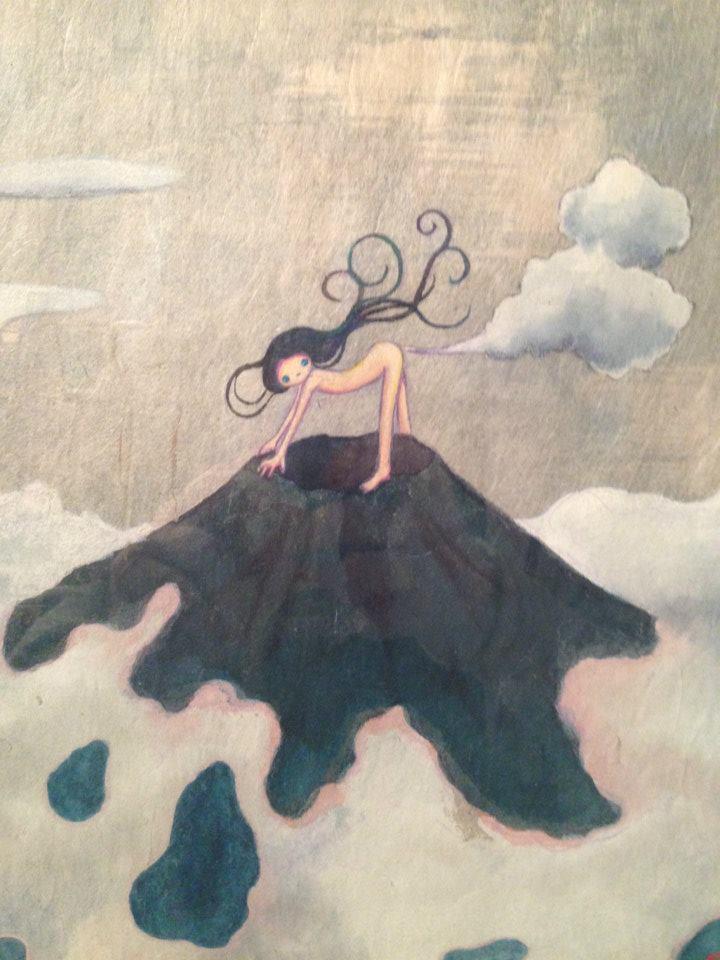chiho-aoshima-rebirth-of-the-world-seattle-10