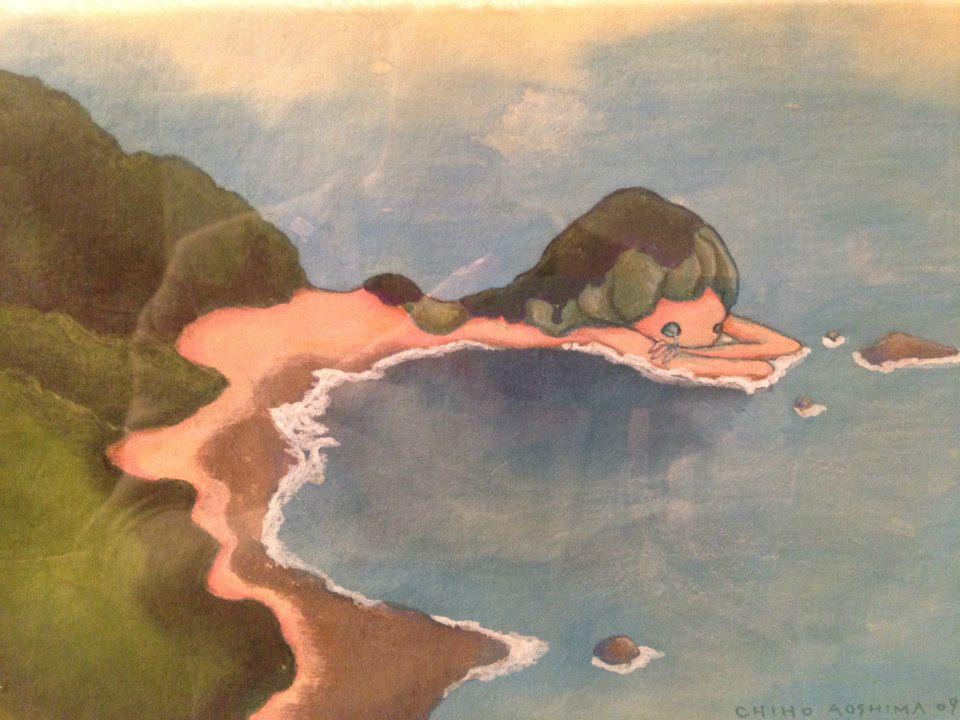 chiho-aoshima-rebirth-of-the-world-seattle-11