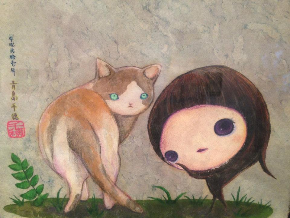 chiho-aoshima-rebirth-of-the-world-seattle-12