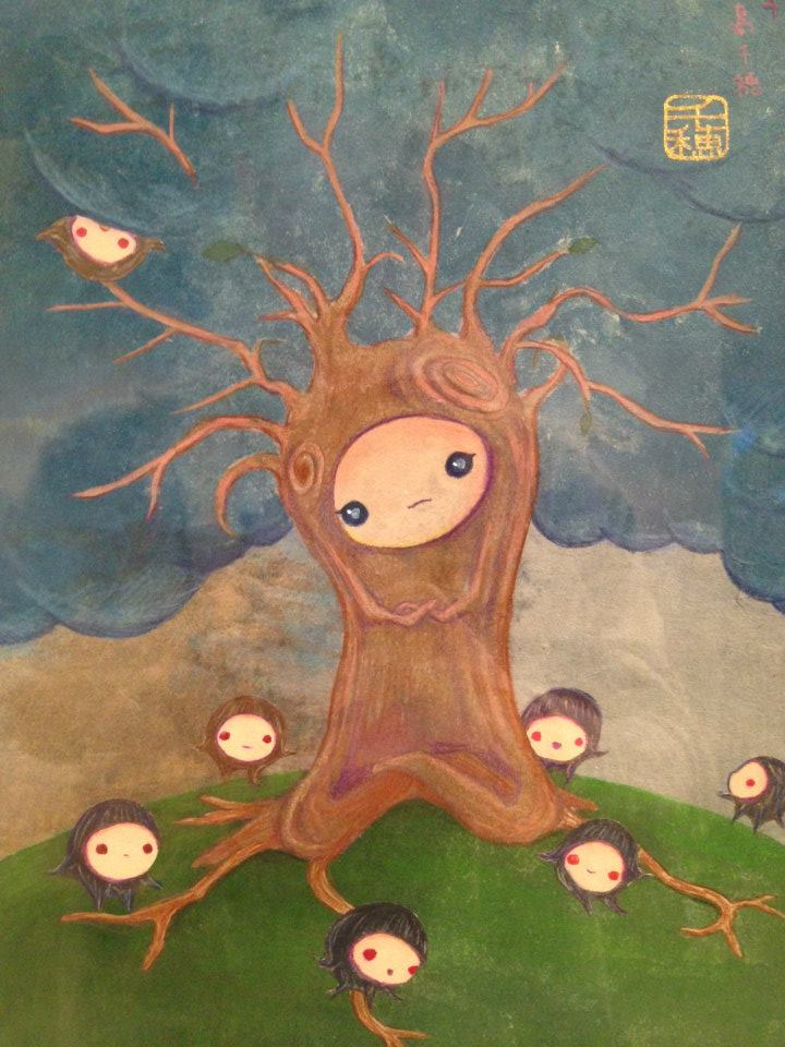 chiho-aoshima-rebirth-of-the-world-seattle-13