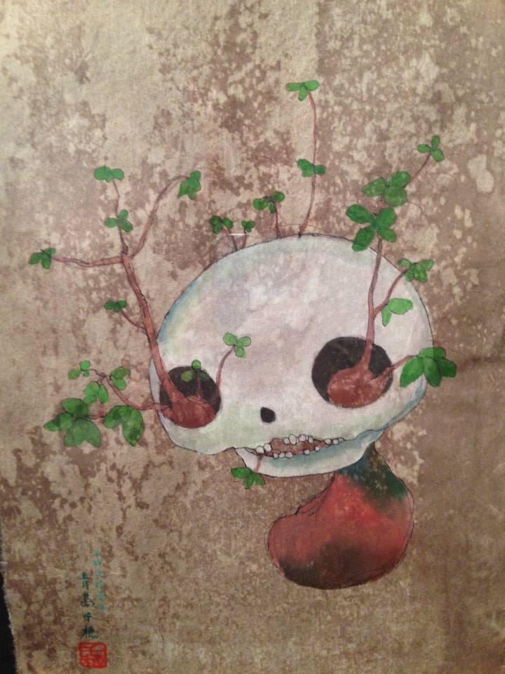 chiho-aoshima-rebirth-of-the-world-seattle-14