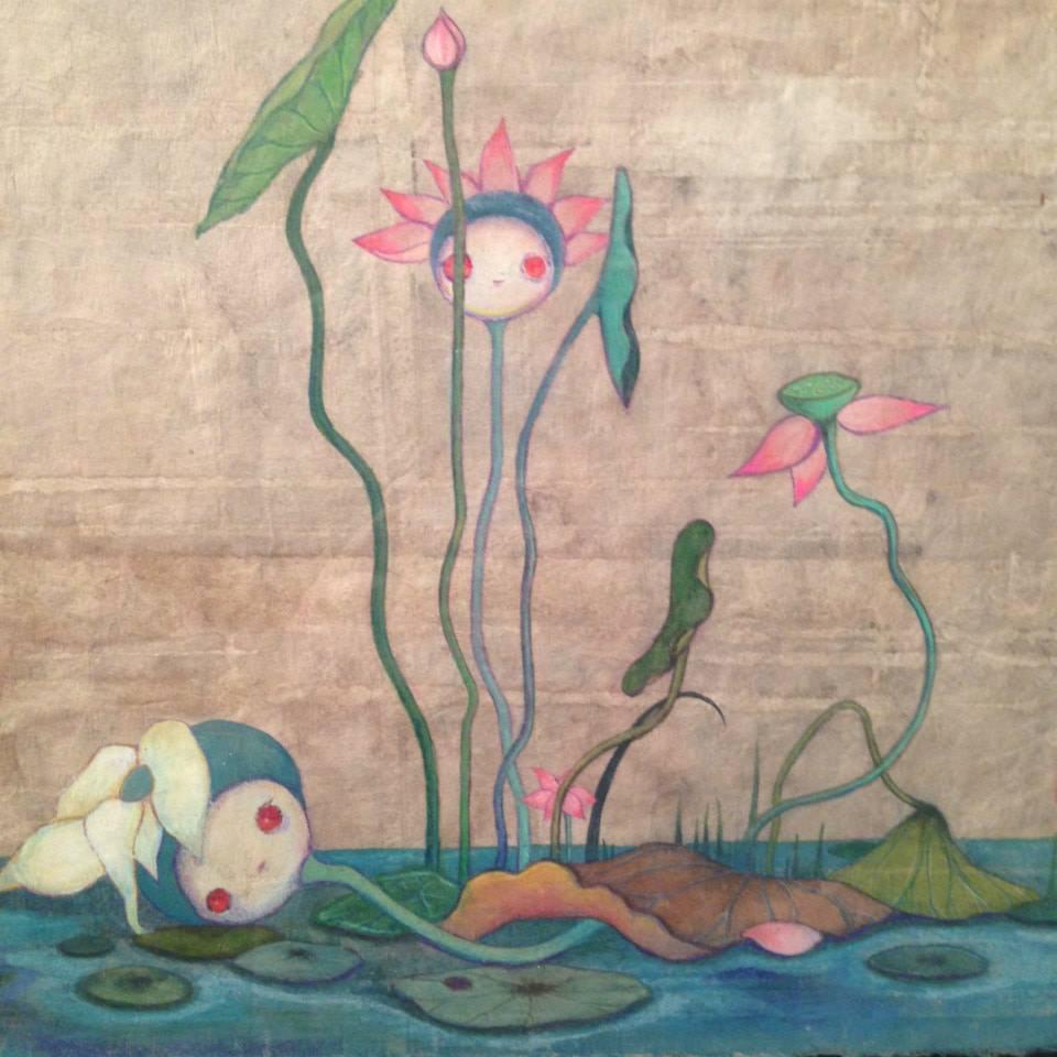 chiho-aoshima-rebirth-of-the-world-seattle-15