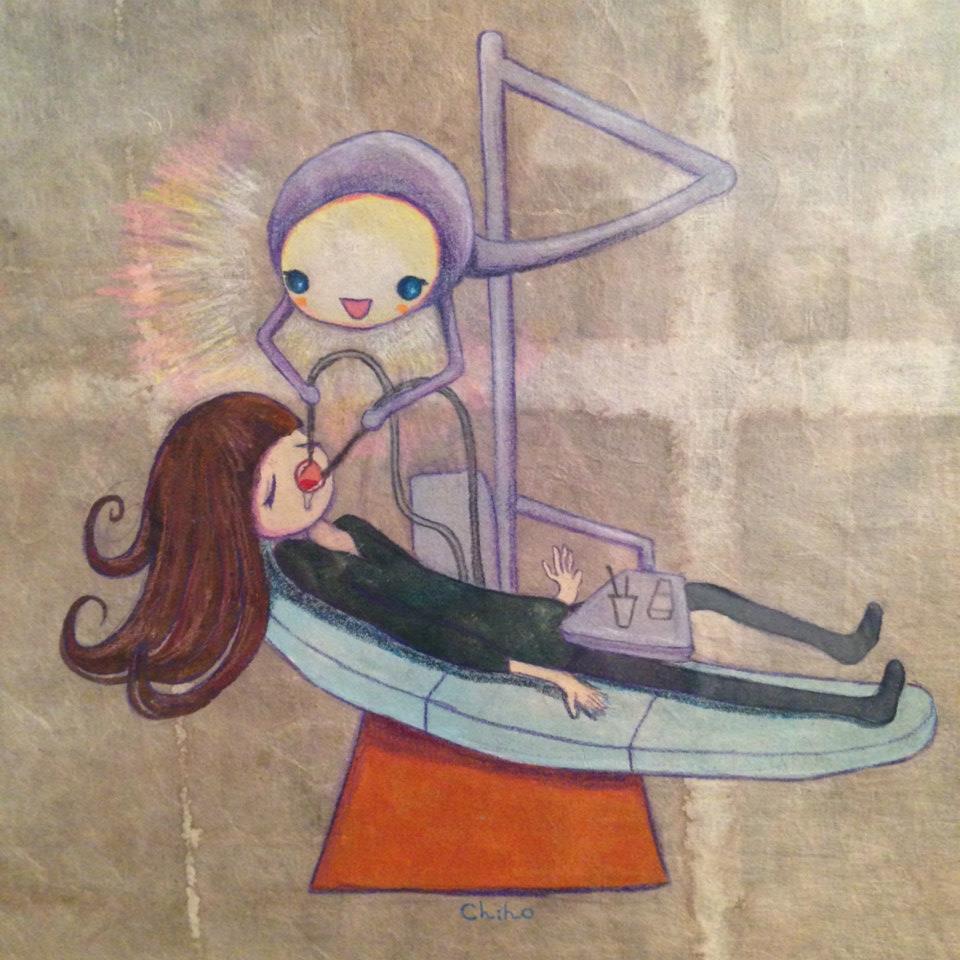 chiho-aoshima-rebirth-of-the-world-seattle-17