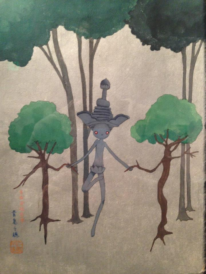 chiho-aoshima-rebirth-of-the-world-seattle-19