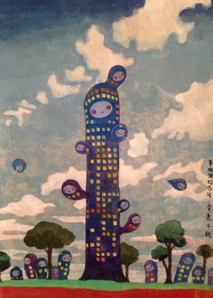 chiho-aoshima-rebirth-of-the-world-seattle-2