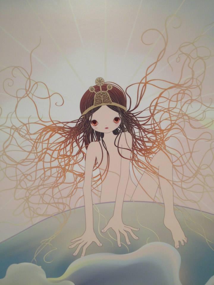 chiho-aoshima-rebirth-of-the-world-seattle-22