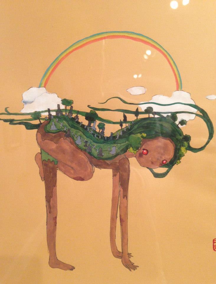chiho-aoshima-rebirth-of-the-world-seattle-4