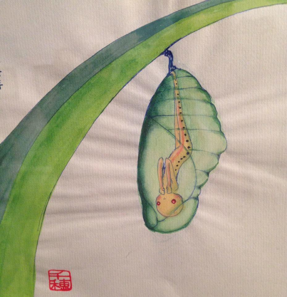 chiho-aoshima-rebirth-of-the-world-seattle-6