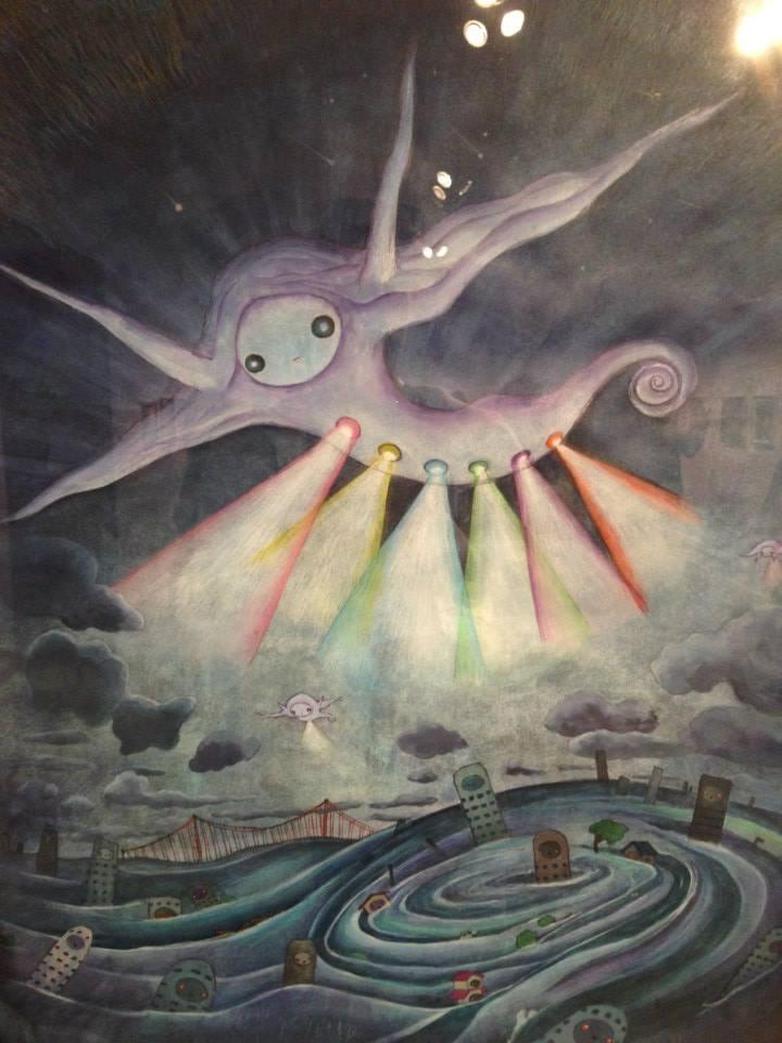 chiho-aoshima-rebirth-of-the-world-seattle-8